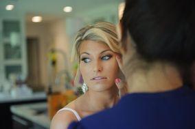Bella Bride NY