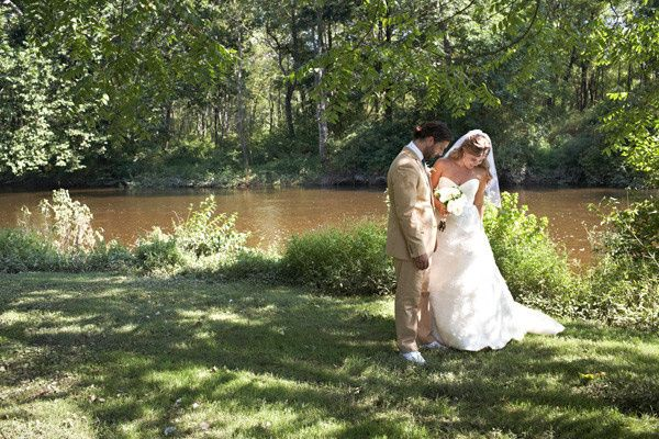 Tmx 1467987378253 Wedding210 Califon, NJ wedding venue
