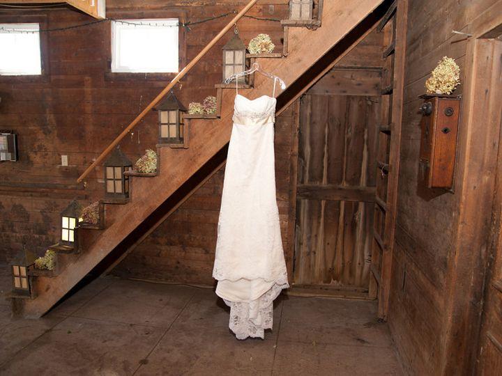 Tmx 1467987490654 Wedding16 Califon, NJ wedding venue