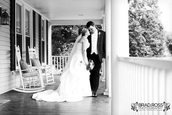 Tmx 1467987585602 Wedding3 Califon, NJ wedding venue