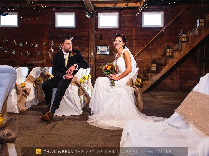 Tmx 1467987819253 Stranielopement Califon, NJ wedding venue