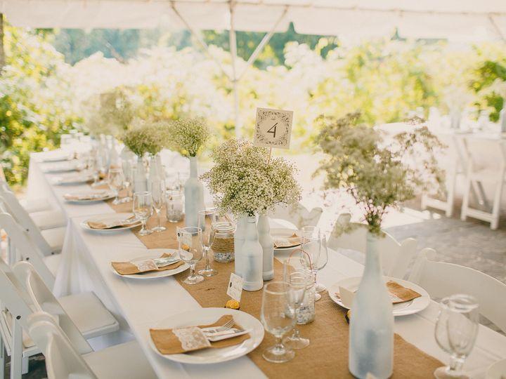 Tmx 1467988134063 Tables2 Califon, NJ wedding venue