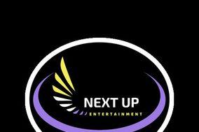 Next Up Entertainment
