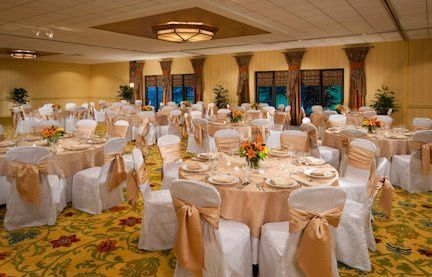 Tmx 1330987797719 42857630092636329888426884254984059987673442557435n Vail, CO wedding venue