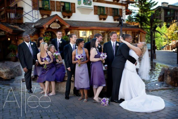 Tmx 1348250624529 BlairTyler03 Vail, CO wedding venue