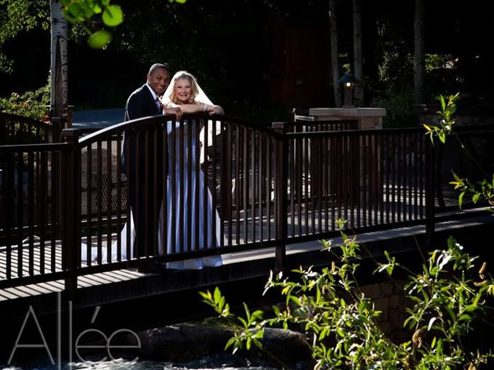 Tmx 1348250627936 BlairTyler05 Vail, CO wedding venue