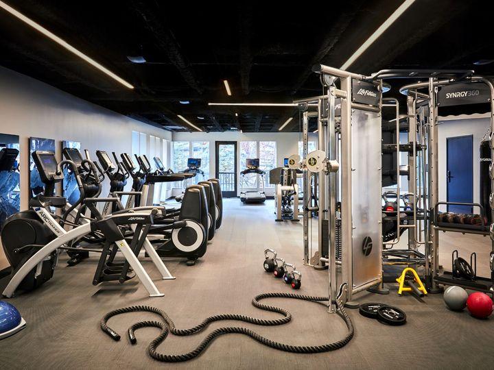Tmx Fitness Center 2g 51 193905 159959998535789 Vail, CO wedding venue