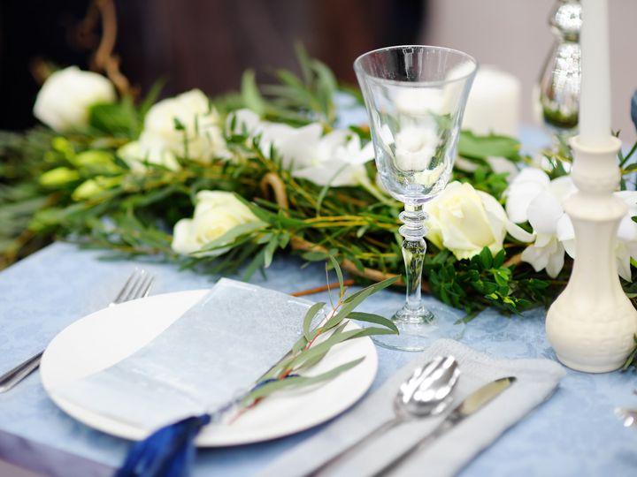 Tmx Gettyimages 511813288 51 193905 159960020840933 Vail, CO wedding venue