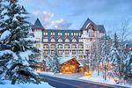 Vail Marriott Mountain Resort image