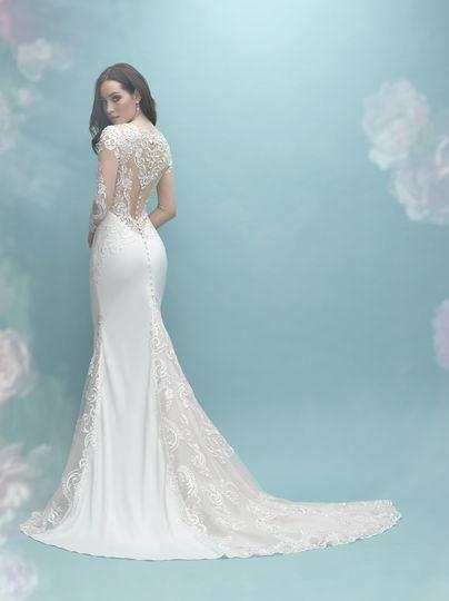 Wedding Dress Consignment Ogden Utah Wedding Dress