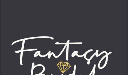 FANTASY BRIDAL