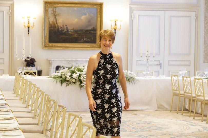 tiziana b rossevents luxuryweddingplanner palazzo parigi destinationwedding usawedding 51 1024905 1567590808