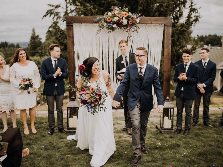 Tmx 36580374 10217005112265734 7990349087234850816 O 51 1044905 Puyallup, WA wedding planner