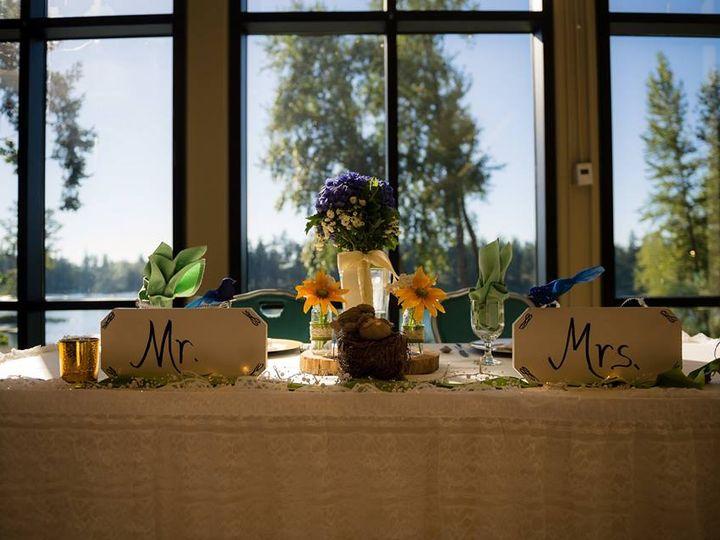 Tmx 49619256 528382430979354 1998239611842723840 N 51 1044905 Puyallup, WA wedding planner