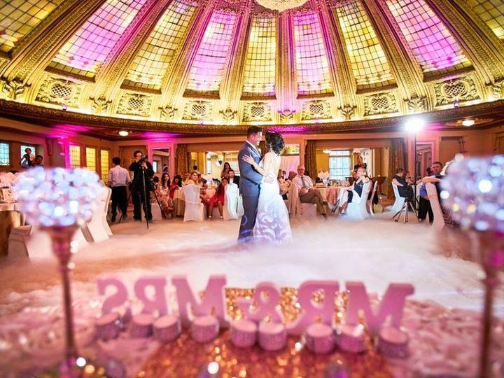Tmx 49639286 528900567594207 3546521776693444608 N 51 1044905 Puyallup, WA wedding planner