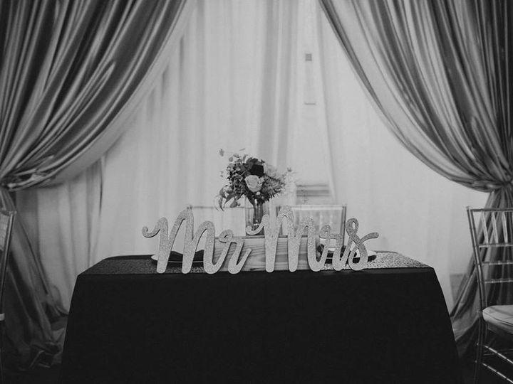 Tmx 50275168 535589693591961 6726176109911605248 N 51 1044905 Puyallup, WA wedding planner