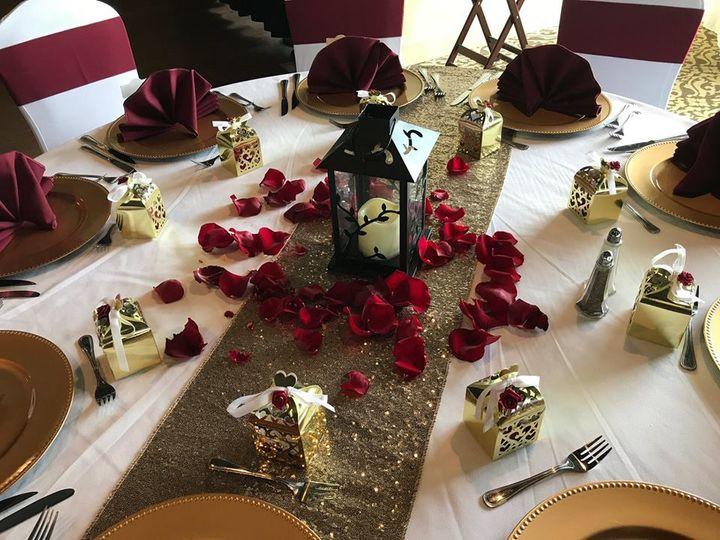 Tmx 50468854 536216483529282 466167594164944896 N 51 1044905 Tacoma, WA wedding planner