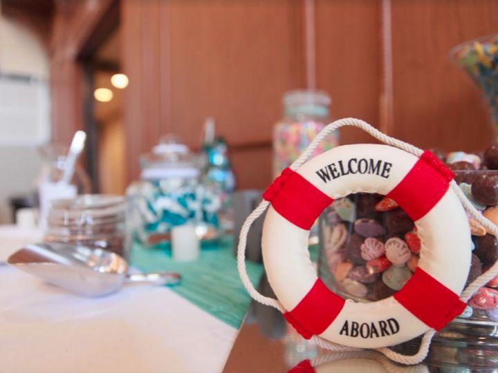 Tmx 51241364 540155559802041 5653571176639758336 N 51 1044905 Tacoma, WA wedding planner