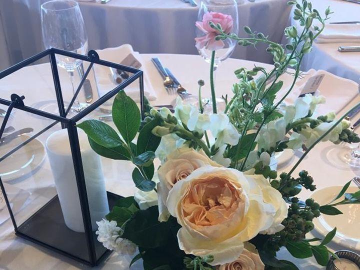 Tmx 51682712 544194972731433 1028551586860761088 N 51 1044905 Tacoma, WA wedding planner