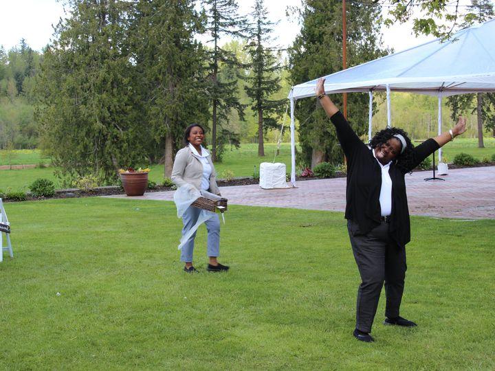 Tmx Img 1148 2 51 1044905 Tacoma, WA wedding planner