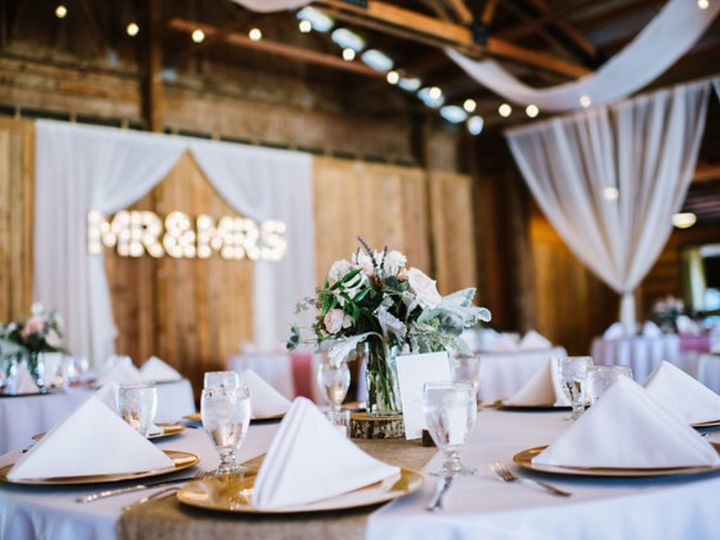 Tmx Img 5338 51 1044905 Tacoma, WA wedding planner