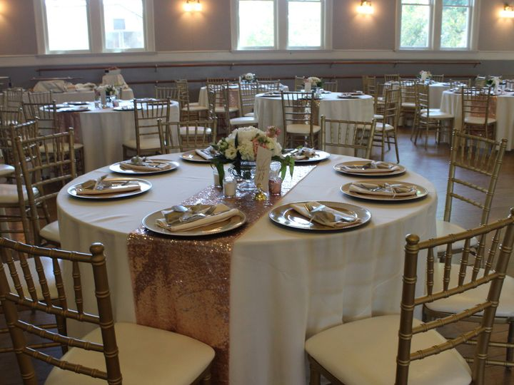 Tmx Img 5968 2 51 1044905 Puyallup, WA wedding planner