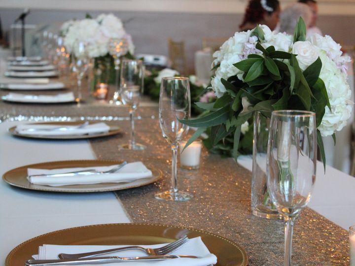 Tmx Img 6082 3 51 1044905 Puyallup, WA wedding planner