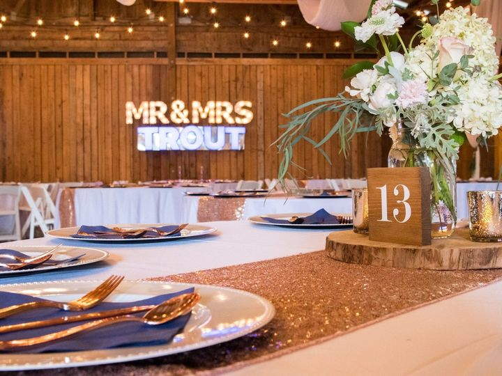 Tmx Img 6127 2 51 1044905 Puyallup, WA wedding planner