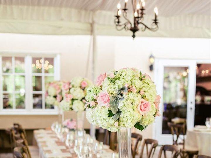 Tmx Katelynn Decor 51 1044905 Puyallup, WA wedding planner