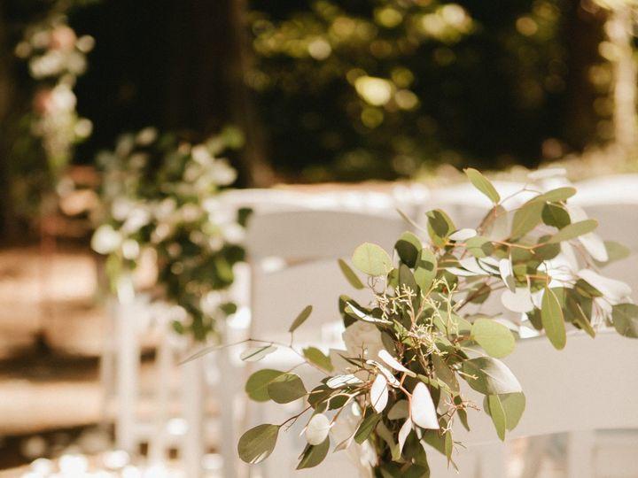 Tmx Mandygustavo 274 Of 712 51 1044905 Tacoma, WA wedding planner