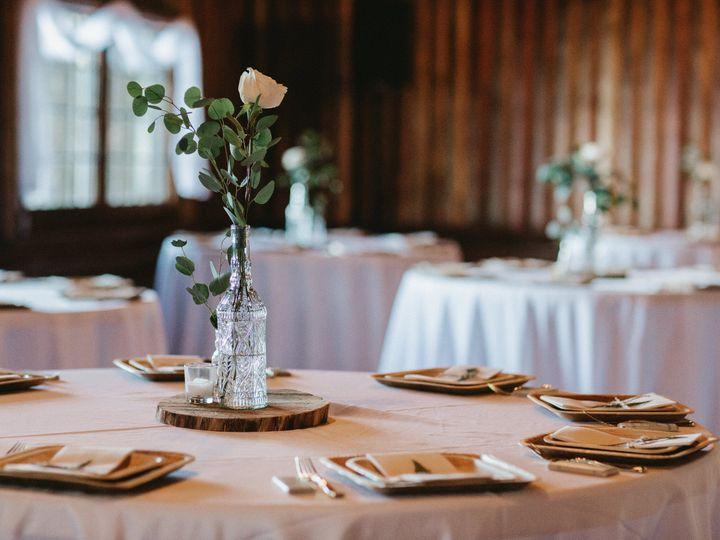 Tmx Mandygustavo 447 Of 712 51 1044905 Puyallup, WA wedding planner