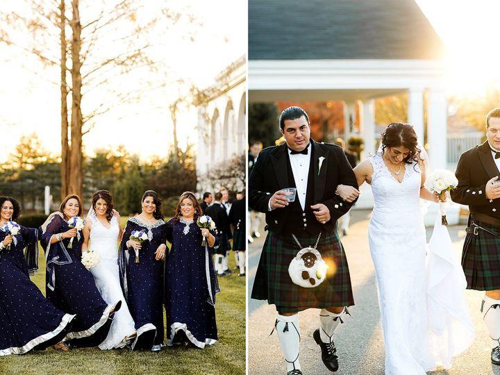Tmx Combo4 51 154905 1569695315 Jersey City, NJ wedding photography