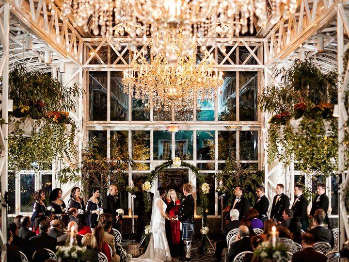 Tmx Ss 1 51 154905 1569695315 Jersey City, NJ wedding photography