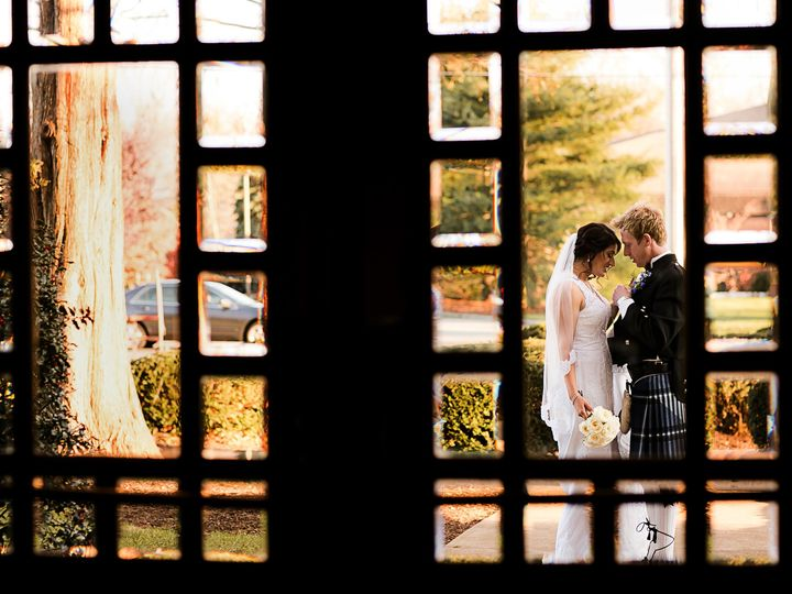 Tmx Syarastephen 21 51 154905 1569695314 Jersey City, NJ wedding photography