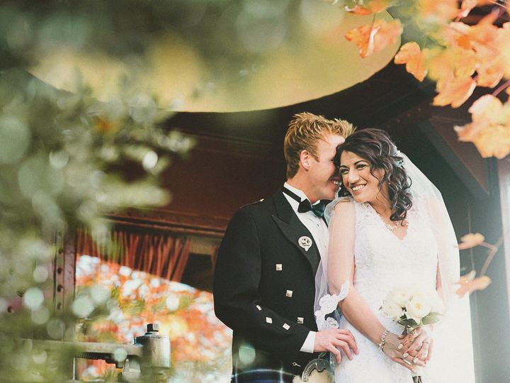 Tmx Syarastephen 24 51 154905 1569695315 Jersey City, NJ wedding photography