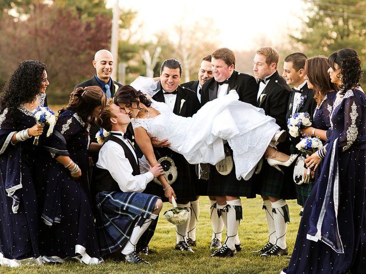 Tmx Syarastephen 49 51 154905 1569695320 Jersey City, NJ wedding photography
