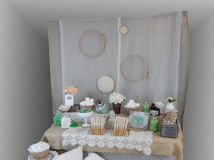 Tmx 1448468259055 Dscn0365 Barre wedding eventproduction