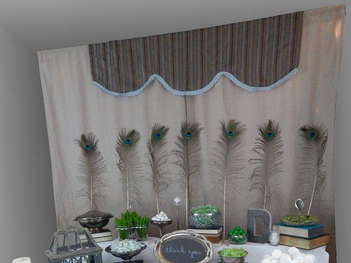 Tmx 1448468313100 Dscn0433   Done Barre wedding eventproduction