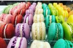 The Macaron Project image