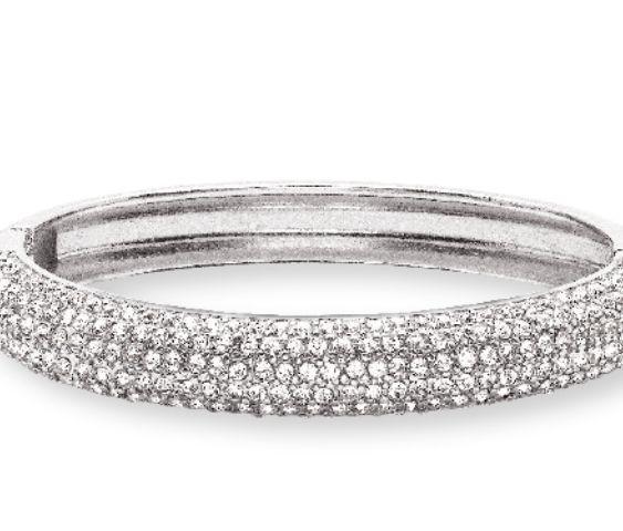 All dolled up bracelet