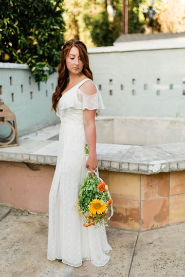 So Cal wedding photographe
