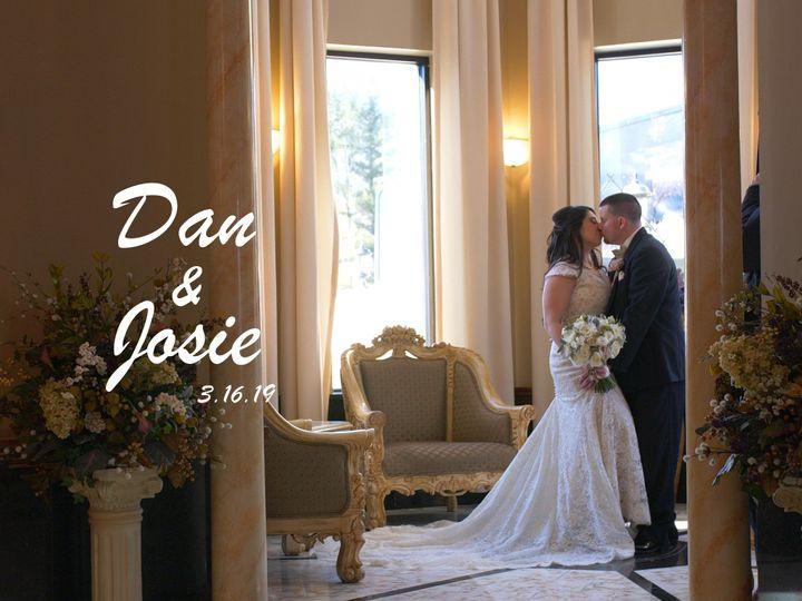 Tmx Screen Shot 2019 06 12 At 12 51 23 Pm 2 51 1015905 1560881901 Southington, CT wedding videography