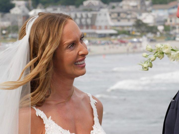 Tmx Screen Shot 2019 06 18 At 2 20 49 Pm Web 51 1015905 1560883022 Southington, CT wedding videography
