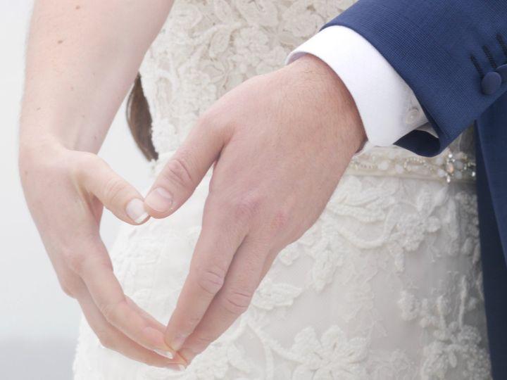 Tmx Screen Shot 2019 06 18 At 2 26 29 Pm Web 51 1015905 1560883030 Southington, CT wedding videography