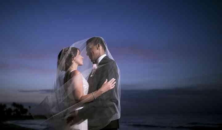 Gabriel Gonzalez Photography + Wedding Cinema