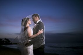 Gabriel Gonzalez Photography + Wedding Cinema