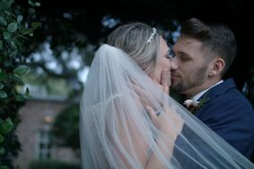 Covenant Wedding Videos