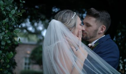 Covenant Wedding Videos