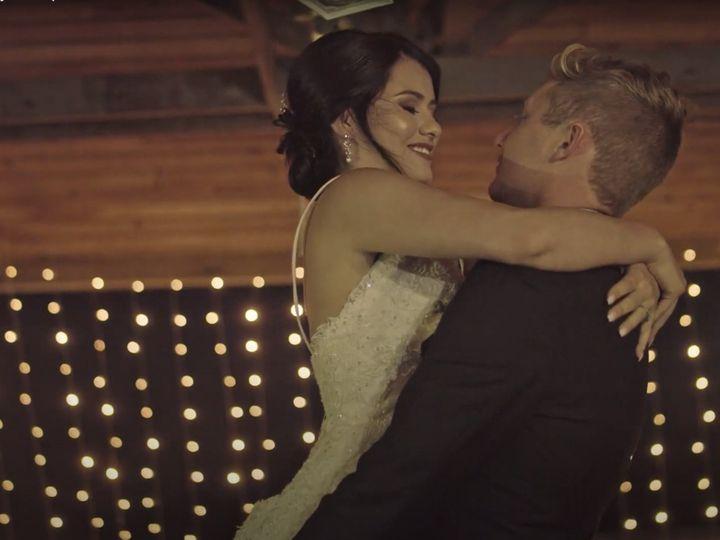 Tmx Screen Shot 2020 09 11 At 12 07 24 Pm 51 1985905 159984505444839 Dallas, TX wedding videography