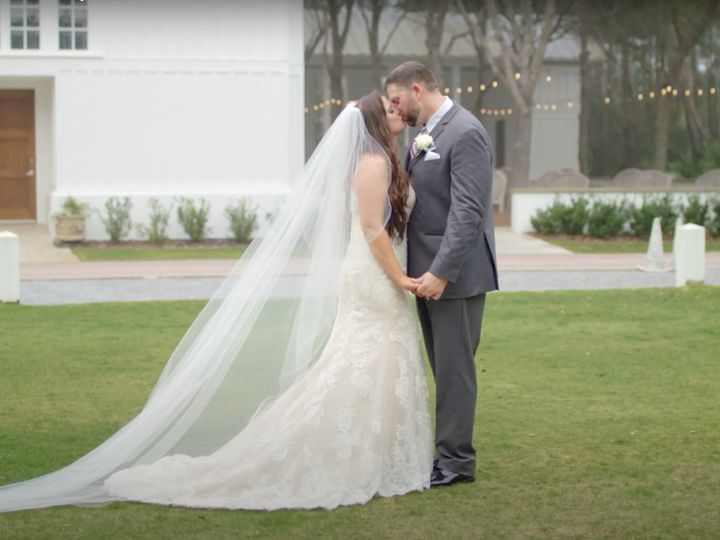 Tmx Screen Shot 2020 09 11 At 12 09 12 Pm 51 1985905 159984506858708 Dallas, TX wedding videography